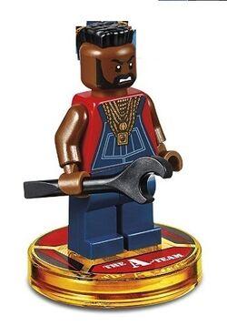 LEGO-Dimensions-A-Team-Fun-Pack-71251-B-A-Baracus-Minifigure (1)