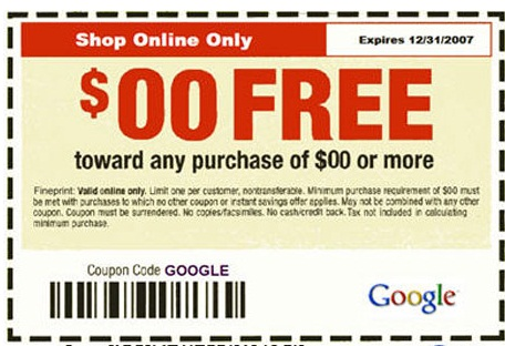 File:Coupon11.jpg