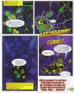 LEGOMagazineMayJune2002-25