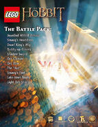 Lego-hobbit-battle-pack