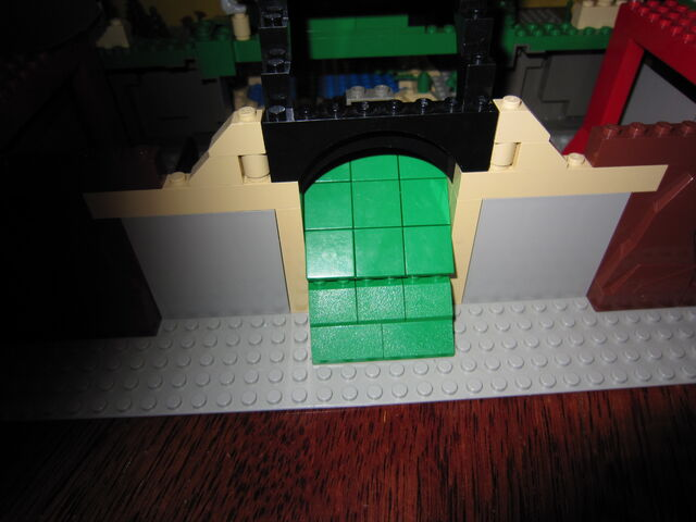 File:My Custom LEGO 006.jpg