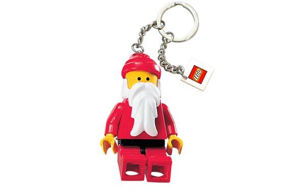 File:4204330 Santa Key Chain.jpg