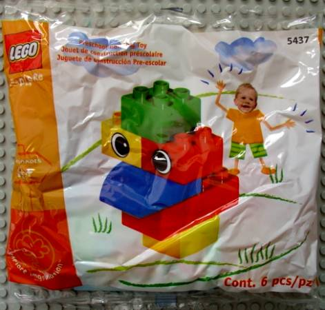 File:5437 DUPLO Turkey.jpg