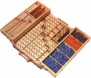 Bilofix-master-building-box15