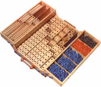 File:Bilofix-master-building-box15.jpg