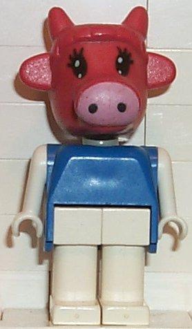 File:Clover Cow.jpg