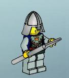 CrownSoldier6