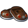 Icon mithril slippers nxg