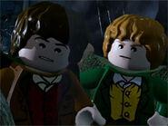 LEGOM&Fr