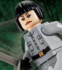 File:Lego Irina Spalko.JPG
