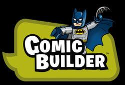 Comicbuilder