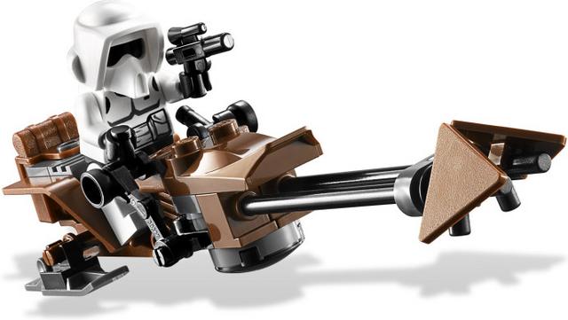File:Endor Rebel Trooper & Imperial Trooper Battle Pack2.png