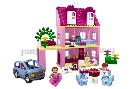 File:4966-Doll's House.jpg