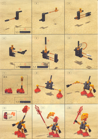 File:8540 Building Instructions.png