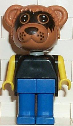 File:Fabuland Figure Raccoon 3.jpg