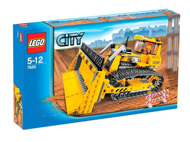 File:Lego7685.jpg