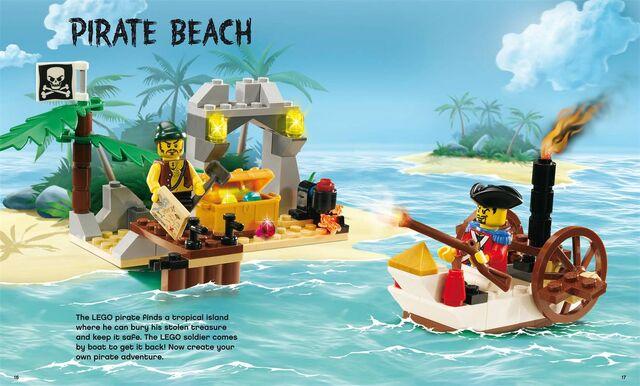 File:Pirates3.jpg