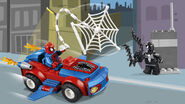 10665 Spiderman 604x340
