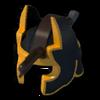 Icon arrowhelmet nxg