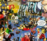 Pirates-1996