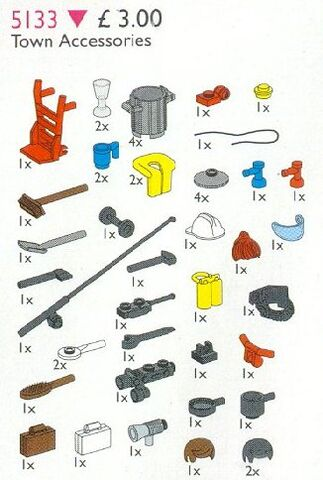 File:5133 Town Accessories.jpg