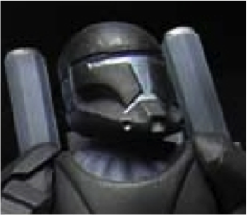 File:Clone COmmando head.png