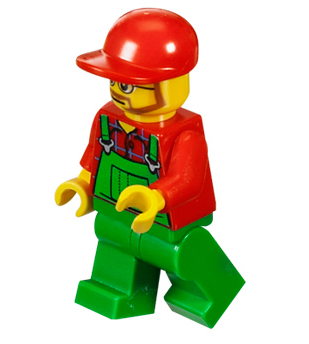 File:Farmer 2.png