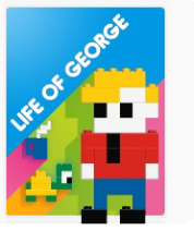 File:LifeofGeorge.png