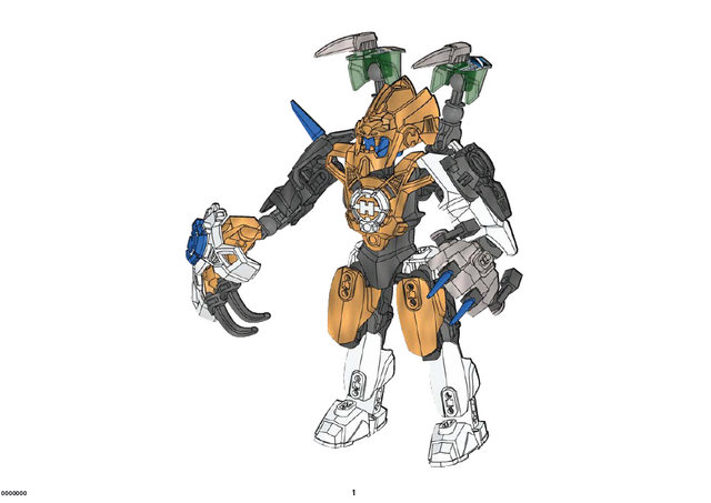 File:Hero Factory 3.0 combiner 1.PNG