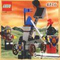 Thumbnail for version as of 13:56, May 21, 2010