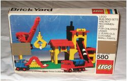 580-Brick Yard