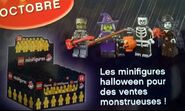 71010LEGOMinifiguresSeries14Advert