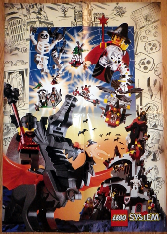 File:Fright knight poster.png