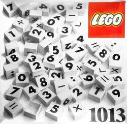 1013-1