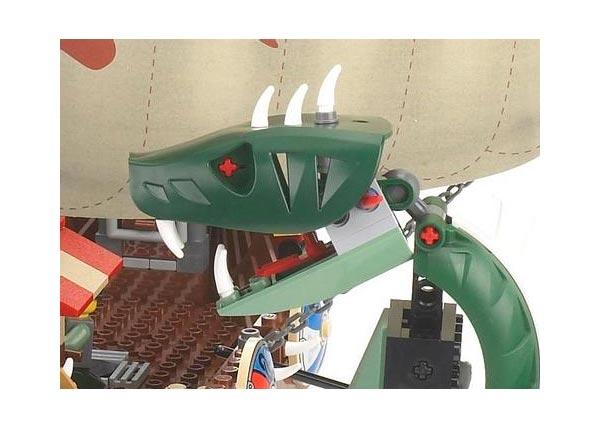 File:7018 Serpent.jpg