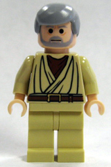 File:Ben Kenobi v3.jpg