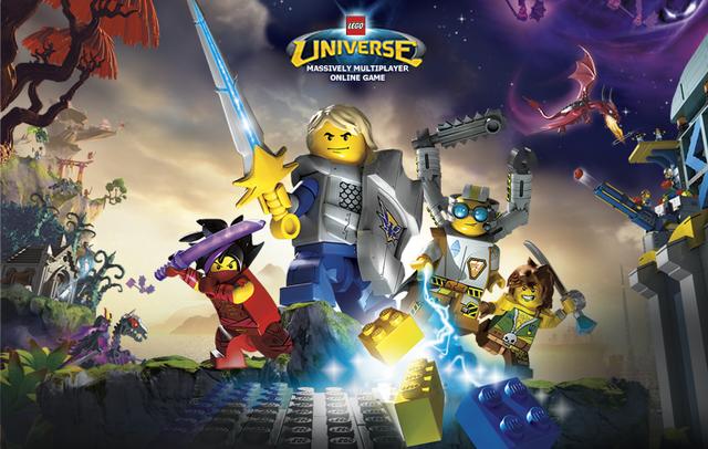 File:LEGOUniverse.png