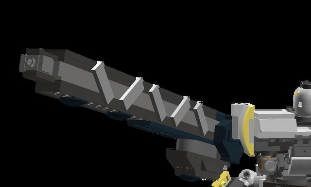 Gear Zeke File:metal Gear Zeke 4.png