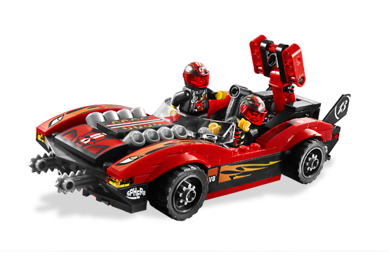 File:Wreckage Road 6.png