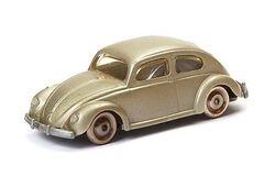 261 Volkswagen 1200