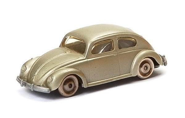 File:261 Volkswagen 1200.jpg
