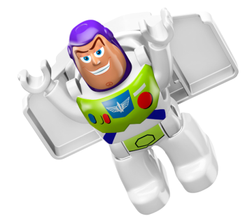 File:Duplo Buzz with wings.png