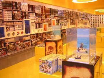 File:LEGOstore6.jpg