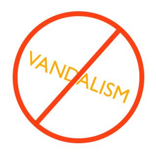 File:X-Vandalism-Fuse.png