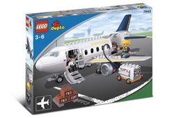 7843-Plane