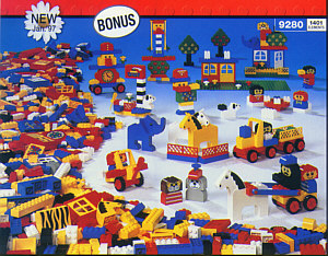 File:9280 Giant LEGO Dacta Basic Set.jpg