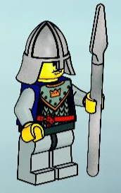 File:CrownSoldier2.png