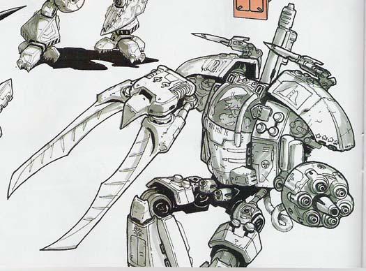File:Grand Titan Concept art.jpg