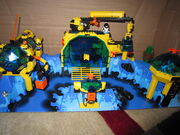LEGO Set Reviews 002