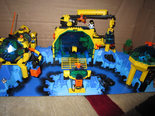 File:LEGO Set Reviews 002.jpg